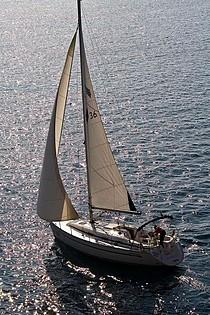Bavaria 36 (code:ORV7) - Split - Charter boten Kroatië