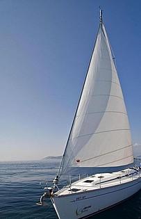 Bavaria 49 (code:ORV11) - Split - Charter Boote Kroatien