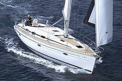 Bavaria 39 (code:ORV13) - Split - Czarter statki Chorwacja