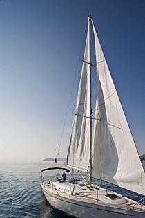 Elan 431 (code:ORV15) - Split - Charter boten Kroatië