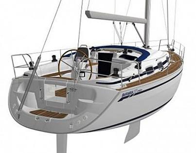 Bavaria 37 (code:ORV18) - Split - Charter boten Kroatië