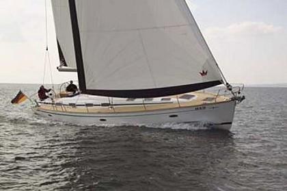 Bavaria 50 (code:WPO28) - Trogir - Charter boten Kroatië