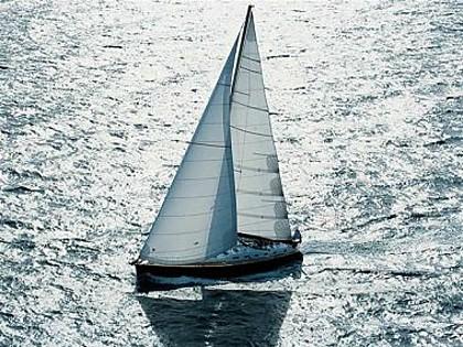 Oceanis 473 (code:WPO43) - Rovinj - Charter embarcation Croatie