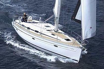 Bavaria 39 (code:ORV23) - Split - Charter boten Kroatië