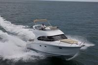 Antares 11(code :NAV34) - Split - Charter boten Kroatië