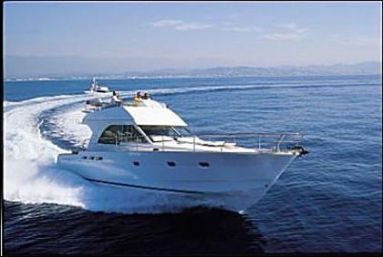 Antares 13.80(code:NAV36) - Split - Charter navi Croazia