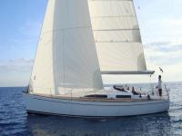 Salona 44 (code: MAN33) - Primošten - Charter plavidlá Chorvátsko