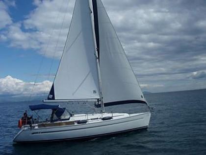 Bavaria 36 (code:ANK 16) - Šibenik - Charter plovila Hrvaška