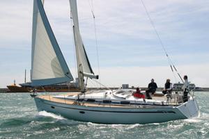 Bavaria 40 (code:ADS 4) - Split - Charter Boote Kroatien