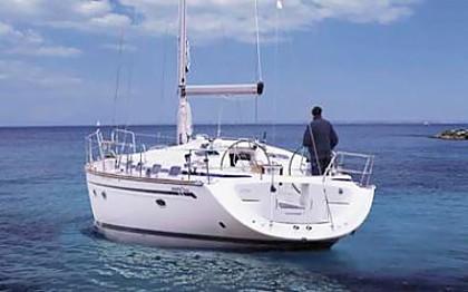 Bavaria 50 (code:INT 5) - Sukosan - Charter ships Croatia