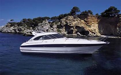 Bavaria 38 Sport HT (code:INT 17) - Sukosan - Charter Boote Kroatien