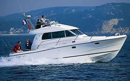 Antares 10,80 Hantobas (code:INT 21) - Sukošan - Charter plavidlá Chorvátsko