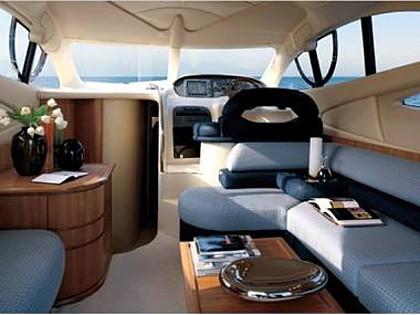 Azimut 39 (CBM Realtime) - Sukosan - Charter boten Kroatië