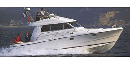 Antares 10,80 Hantobas (code:NAV 68) - Sukošan - Charter plavidlá Chorvátsko