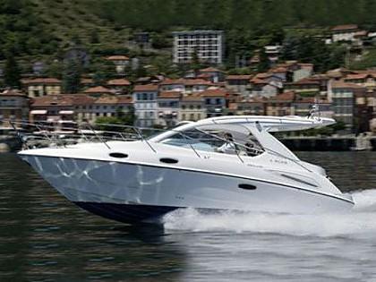 Sealine SC 29 (code:PLA 622) - Split - Charter navi Croazia
