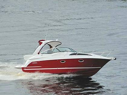 Doral Venezia (code:PLA 664) - Seget Donji - Charter plovila Hrvatska