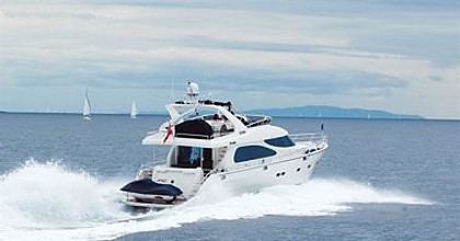 Yaretti 2210 (code:MGM 7) - Primosten - Czarter statki Chorwacja