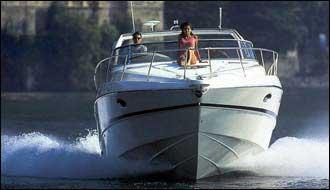 Cranchi 37 (code:CRY 73) - Split - Charter boten Kroatië