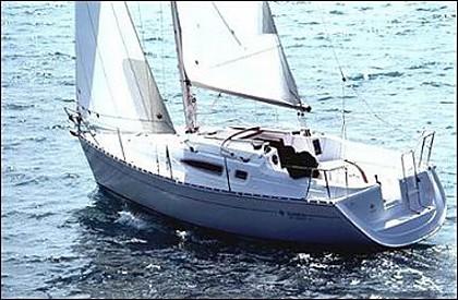 Jeanneau SO 29,2 (code: CRY 286) - Split - Charter boten Kroatië