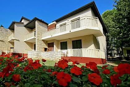Sol Polynesia - Umag - Hotels Kroatien
