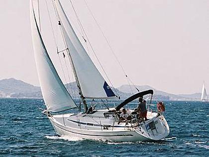 Bavaria 32 (CBM Realtime) - Sukosan - Charter boten Kroatië