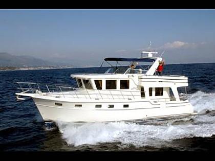 Adagio Europa 51.5 (CBM Realtime) - Primosten - Charter embarcation Croatie