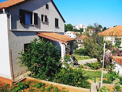 2688  - Sali - Apartments Croatia