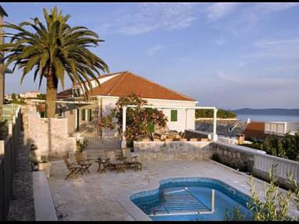 Luksuzne vile - Villa 3341