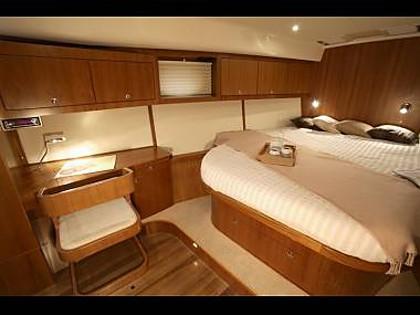Elan 514 Maxi (code:PLA 551) - Split - Charter boten Kroatië - Elan 514 Maxi (code:PLA 551):