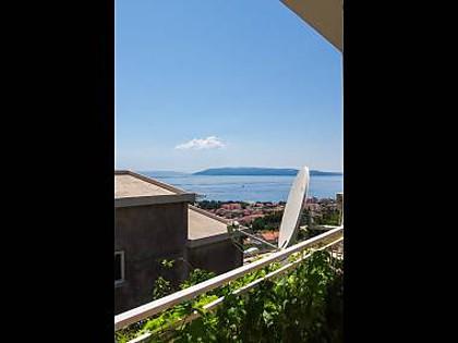 Makarska,