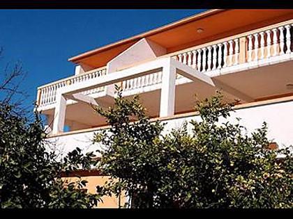 5157 - Novalja - Apartments Croatia