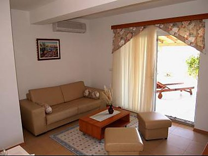 Wohnung Morana