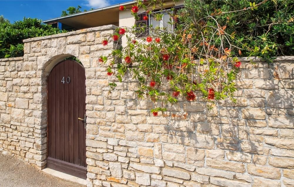 06501SUPE - Supetar - Appartementen Kroatië