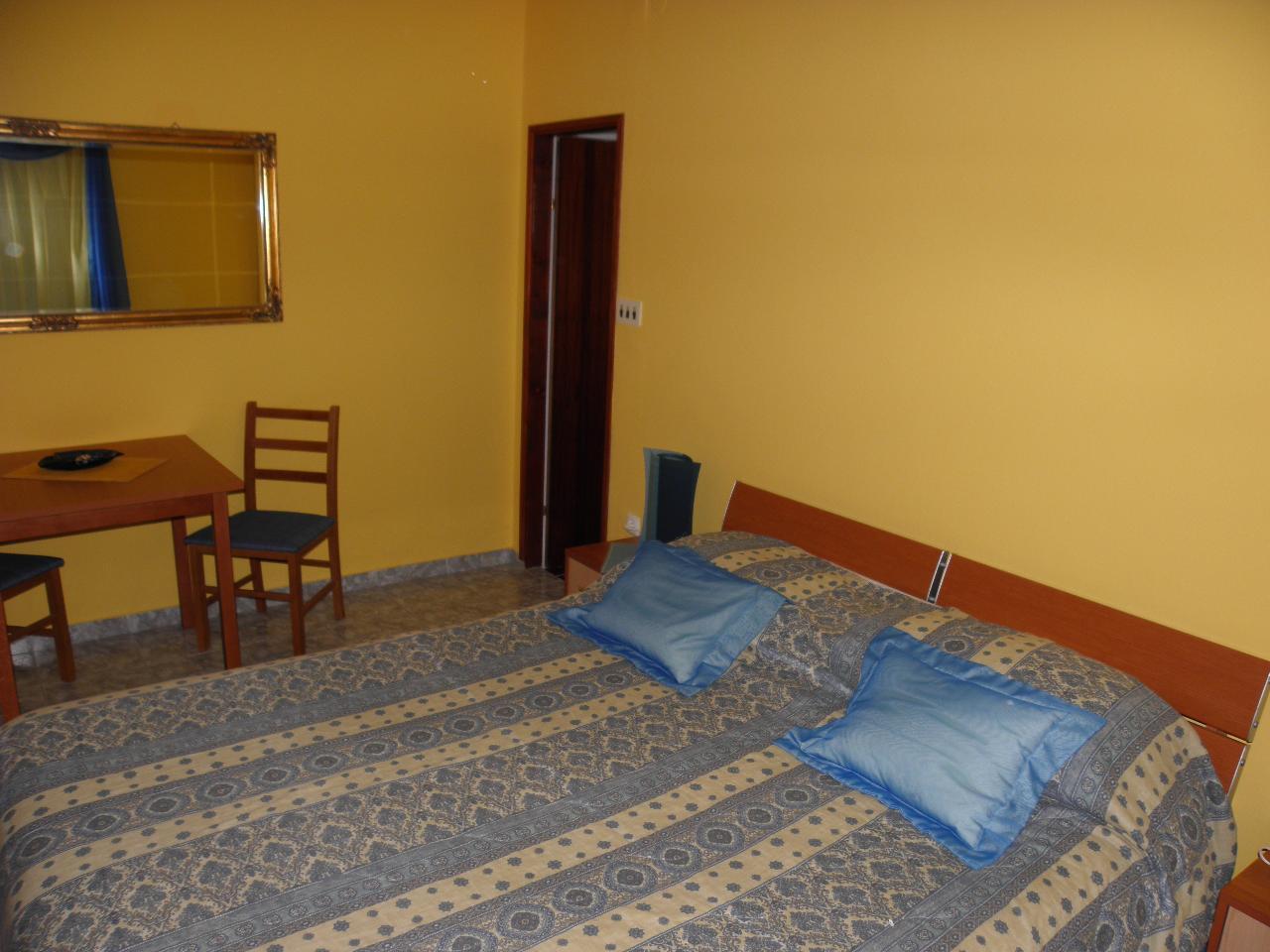Gorda - Zadar - Appartamenti Croazia - A2(2): camera
