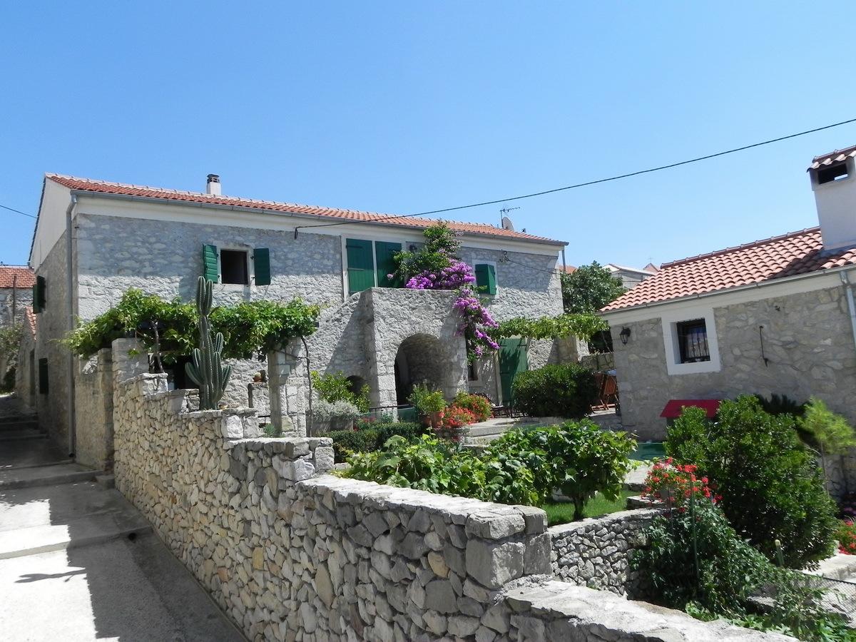 Apartments, , Zadar - Apartments  Jase