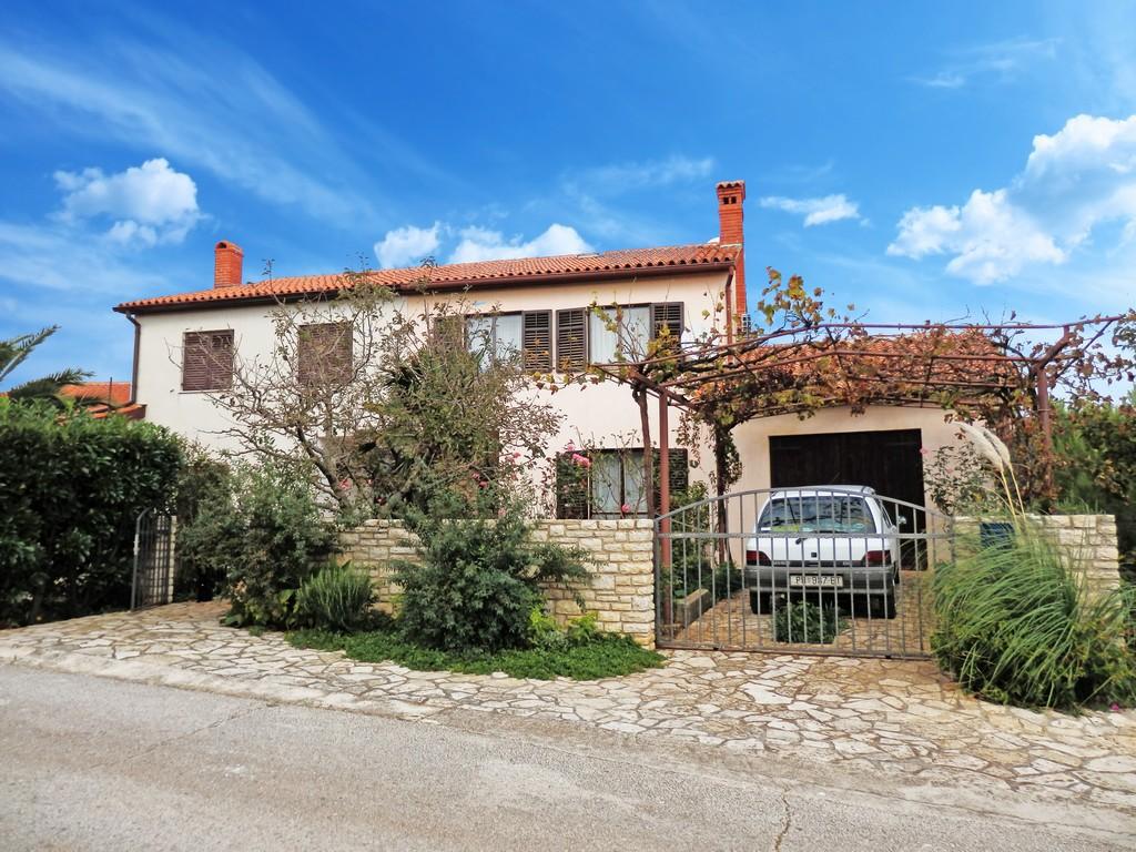 35604  - Banjole - Apartmani  Hrvatska