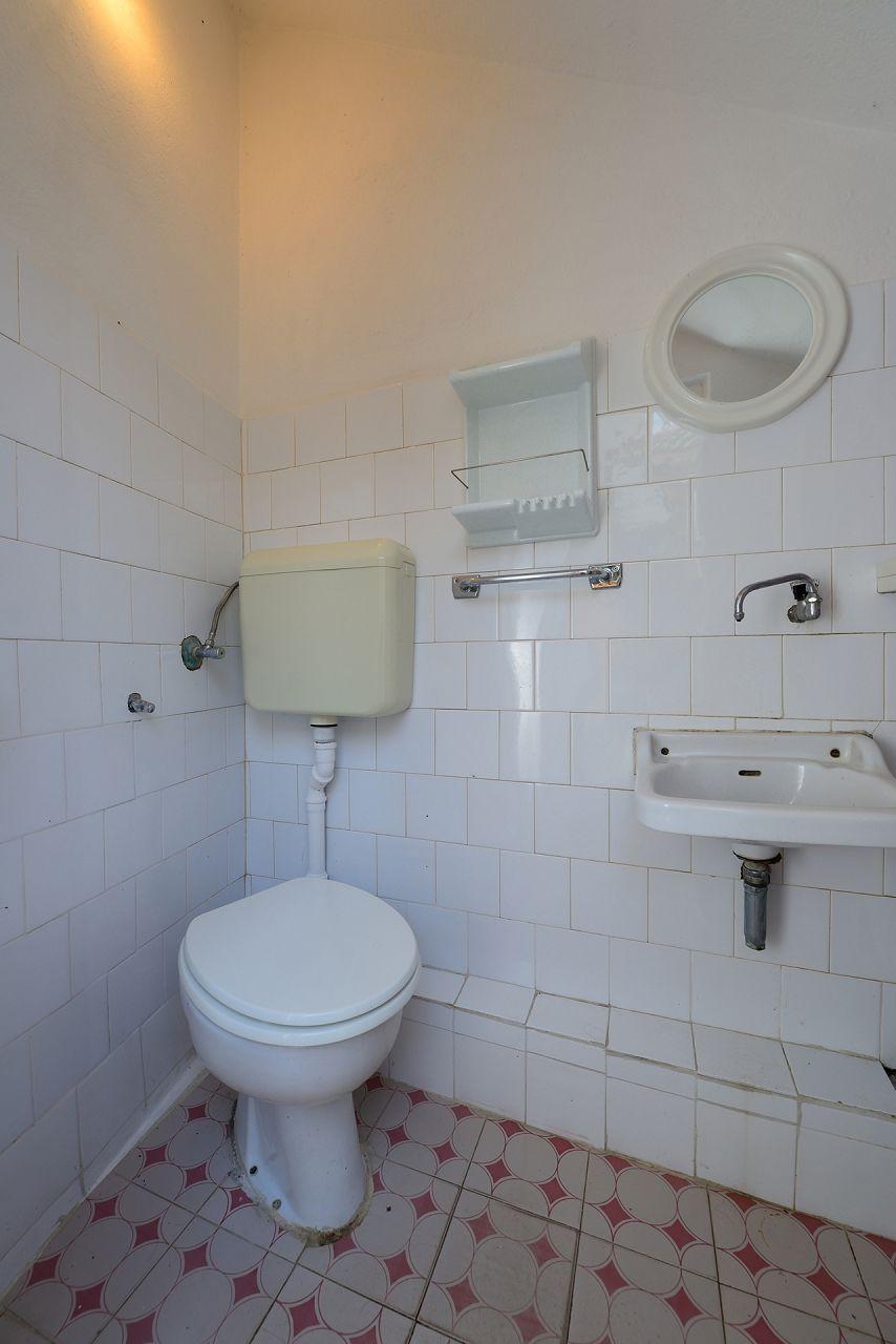 Martin - Lukoran - Vakantiehuizen, villa´s Kroatië - H(8): toilet
