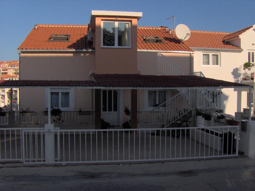 06603HVAR - Hvar - Apartamenty Chorwacja