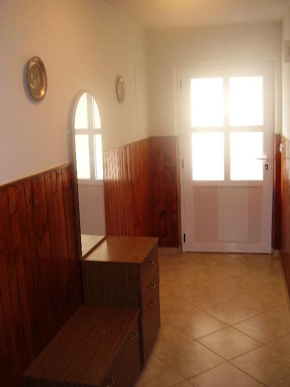 2235 - Povljana - Appartementen Kroatië - A3 donji (2+2): gang