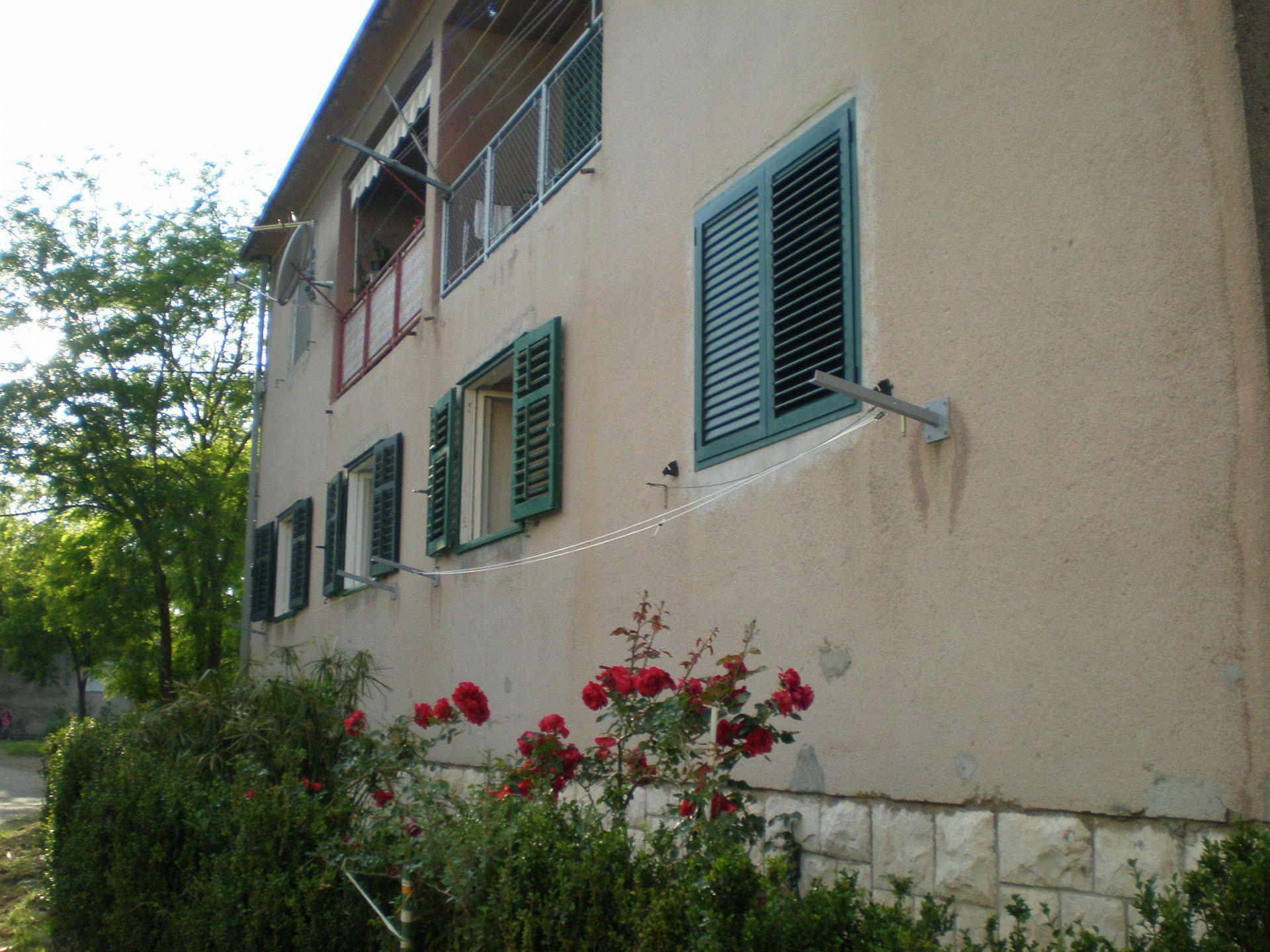 35646 - Kastel Gomilica - Appartementen Kroatië