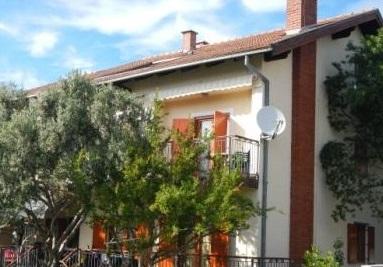 35359 - Biograd - Appartements Croatie