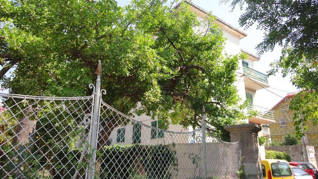 5950 - Split - Appartementen Kroatië