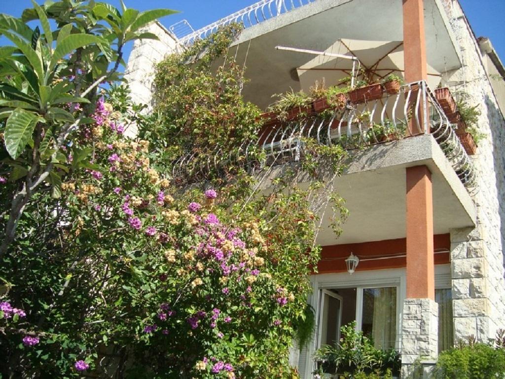 35253 - Makarska - Apartmaji Hrvaška
