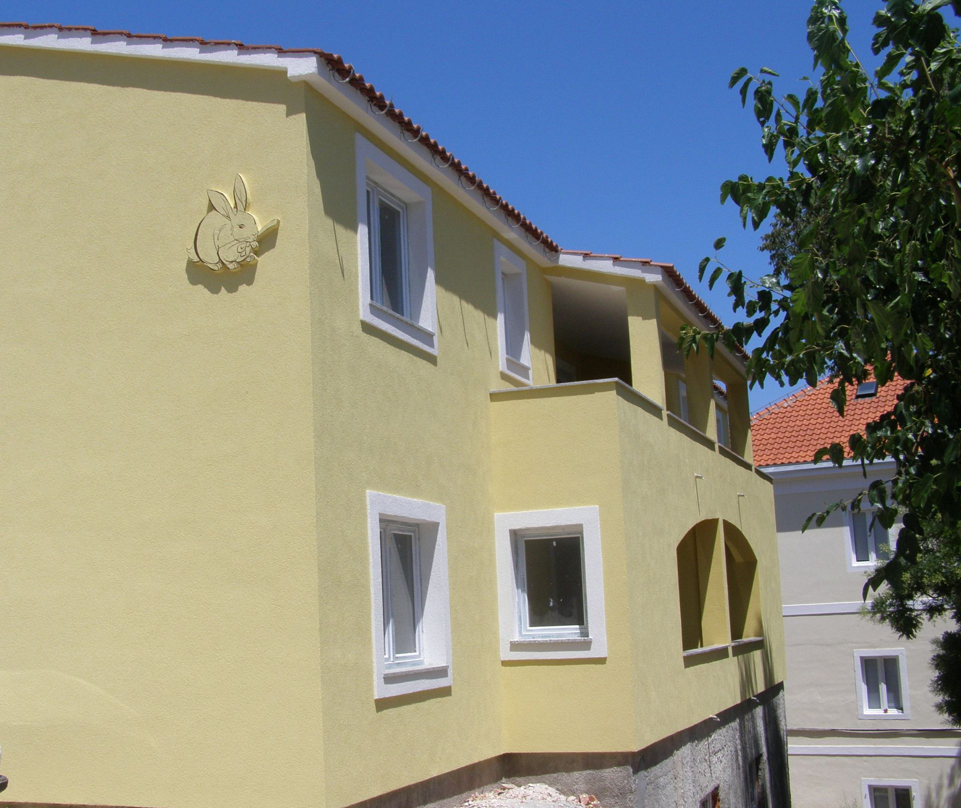 2618  - Sali - Apartments Croatia