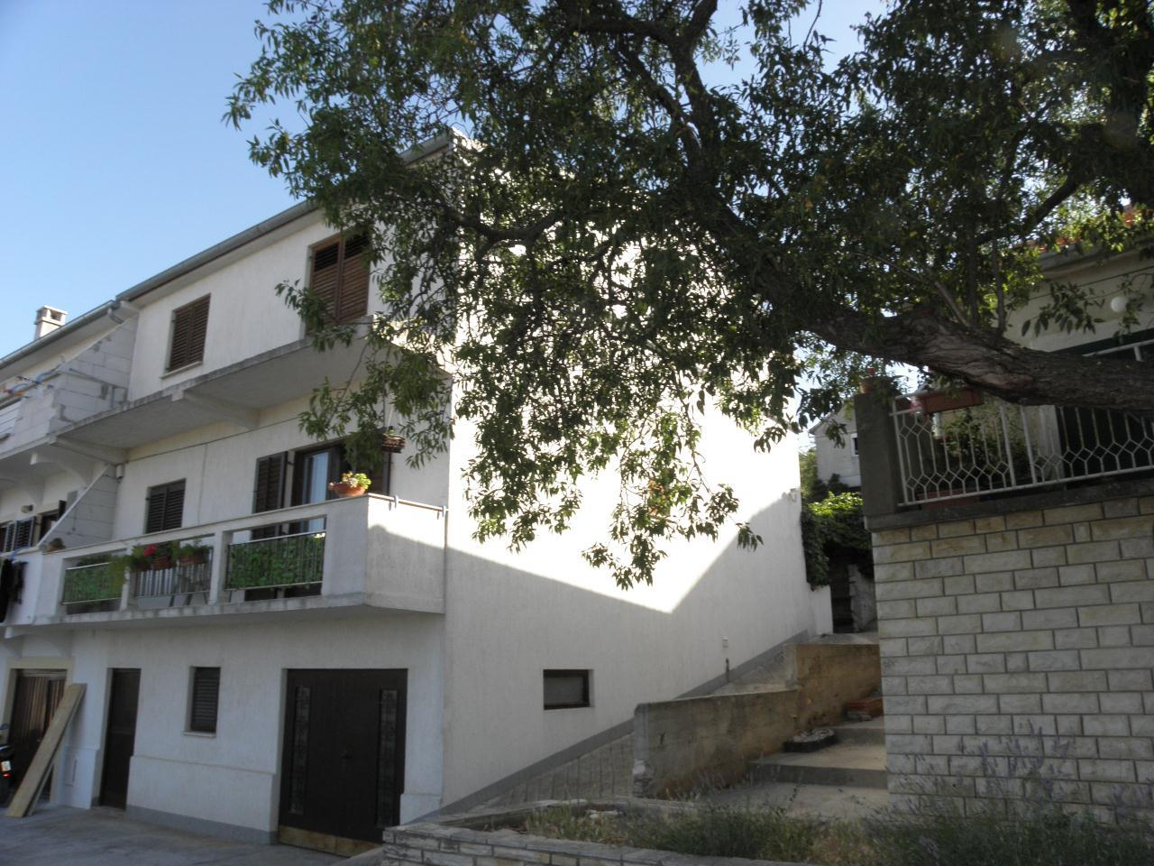 2621 - Sali - Apartments Croatia