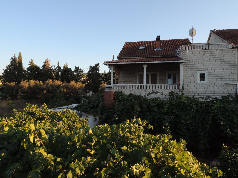 01401MIRC  - Mirca - Apartments Croatia