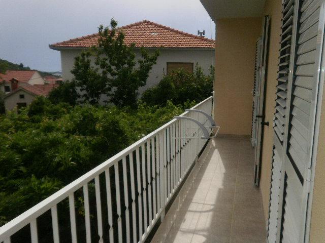 3187 - Stupin Celine (Rogoznica) - Apartamenty Chorwacja
