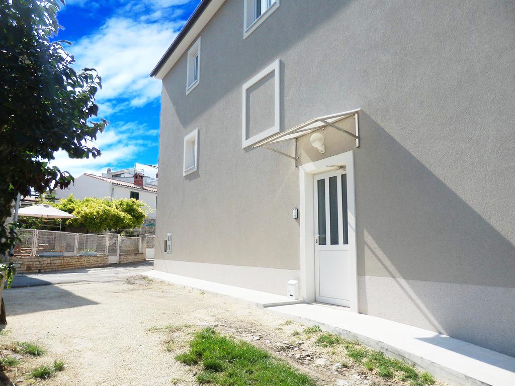 35654  - Medulin - Apartamenty Chorwacja