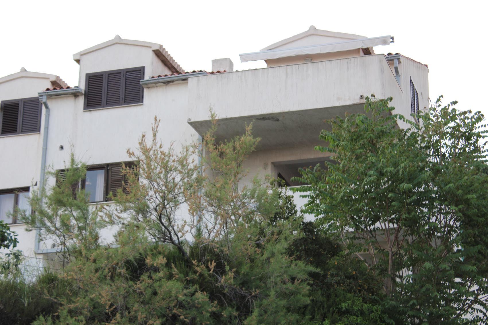 5338 - Split - Apartments Croatia