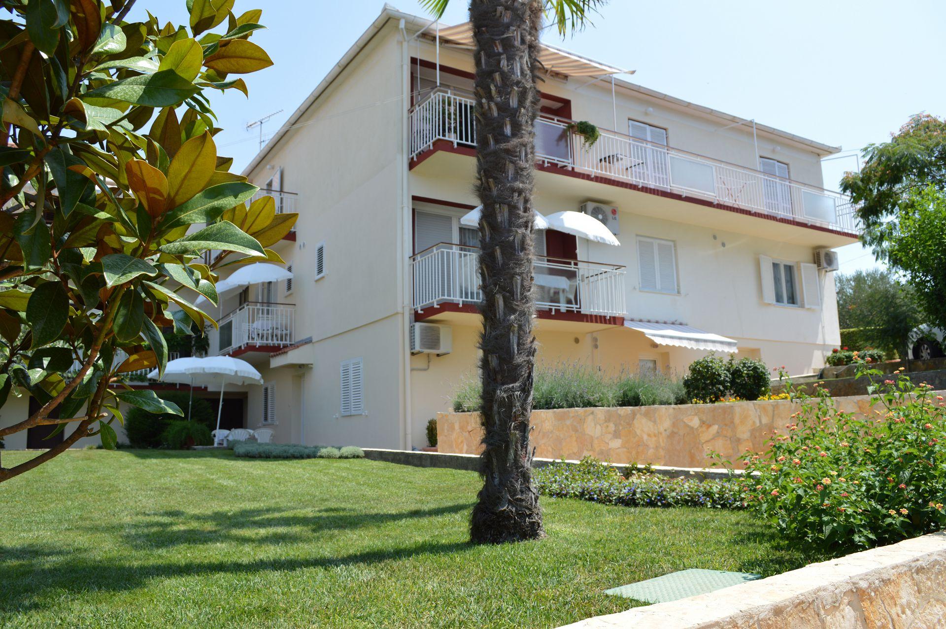 Apartments, , Zadar - Apartments  Kata